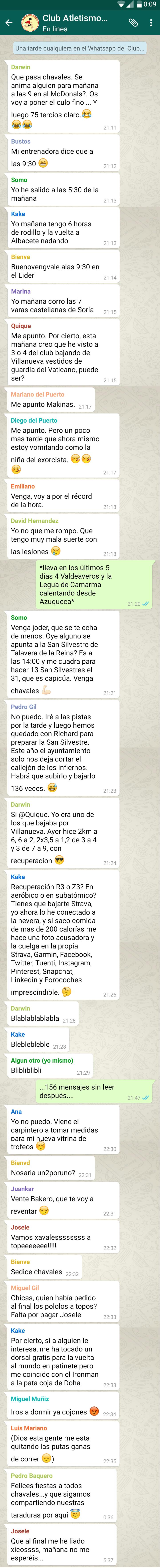 conversacion-caazuqueca
