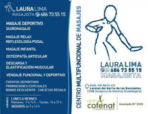 Laura Lima 3