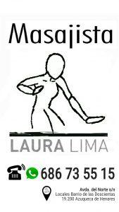 Laura Lima 1