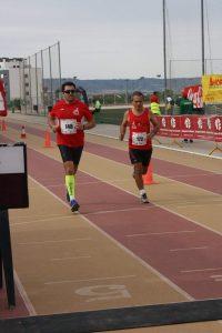 Diego y Raul
