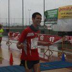 Emiliano Pereira Gonzalez